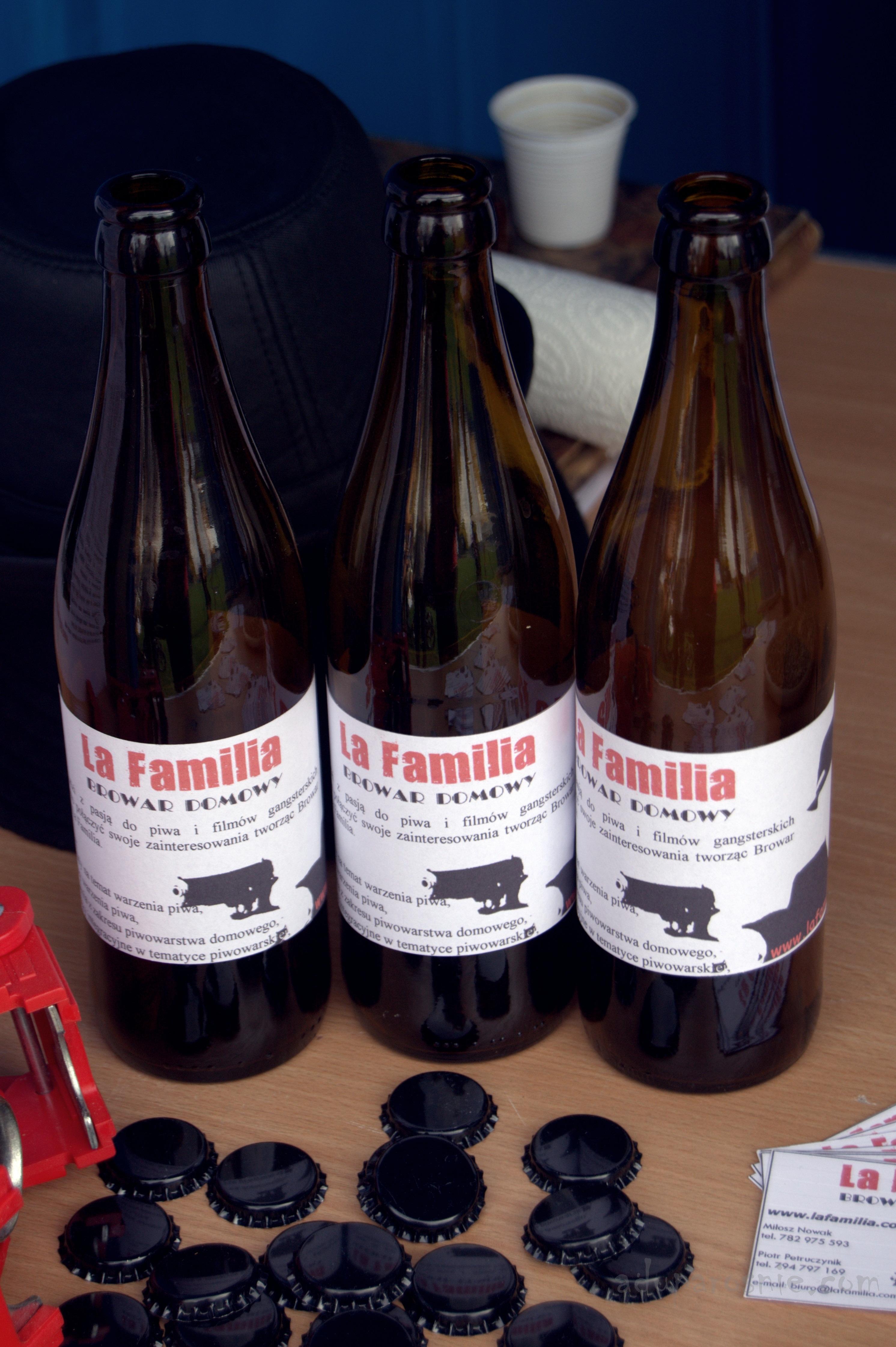lafamilia1