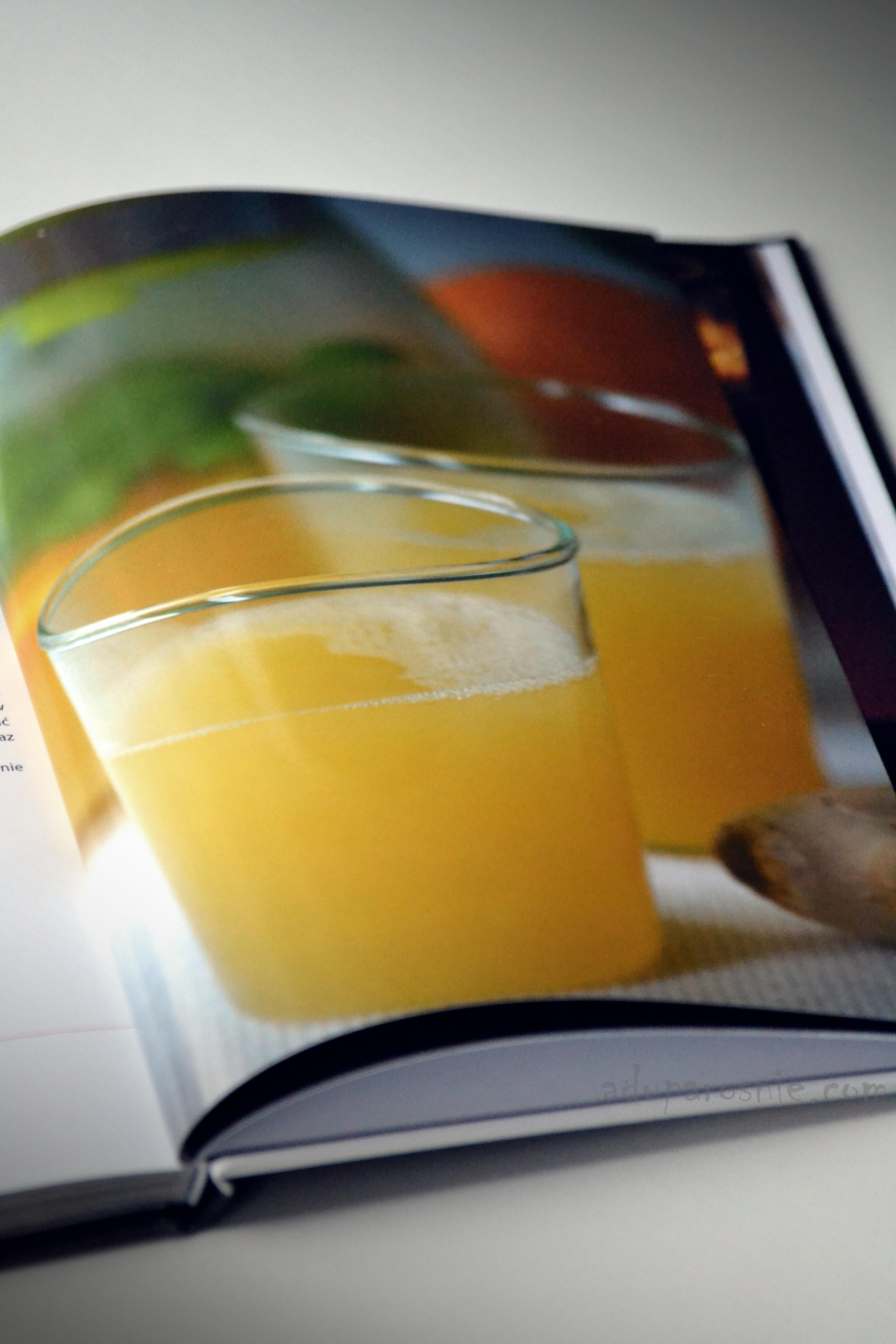 książka blogerzy 4