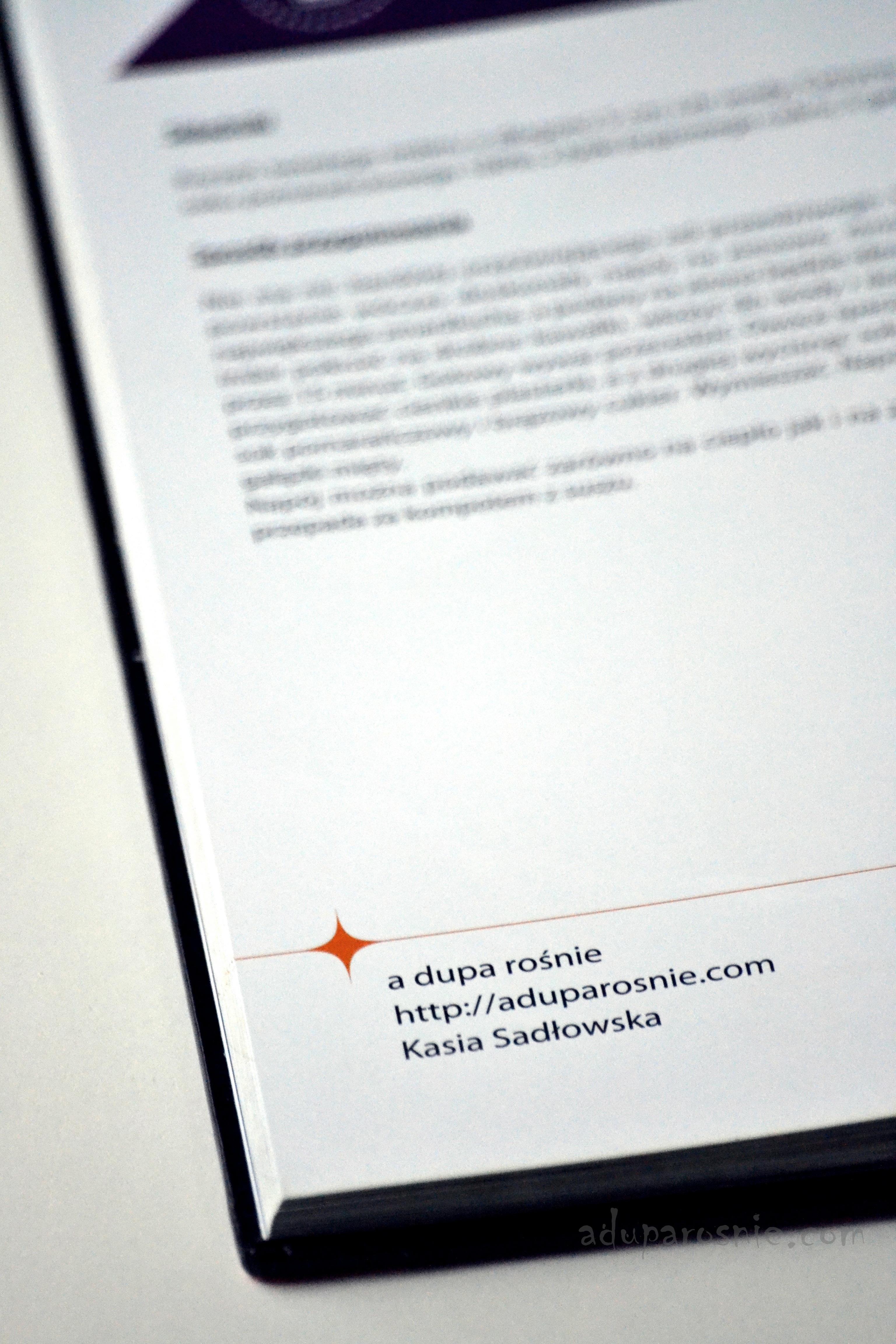 książka blogerzy 3