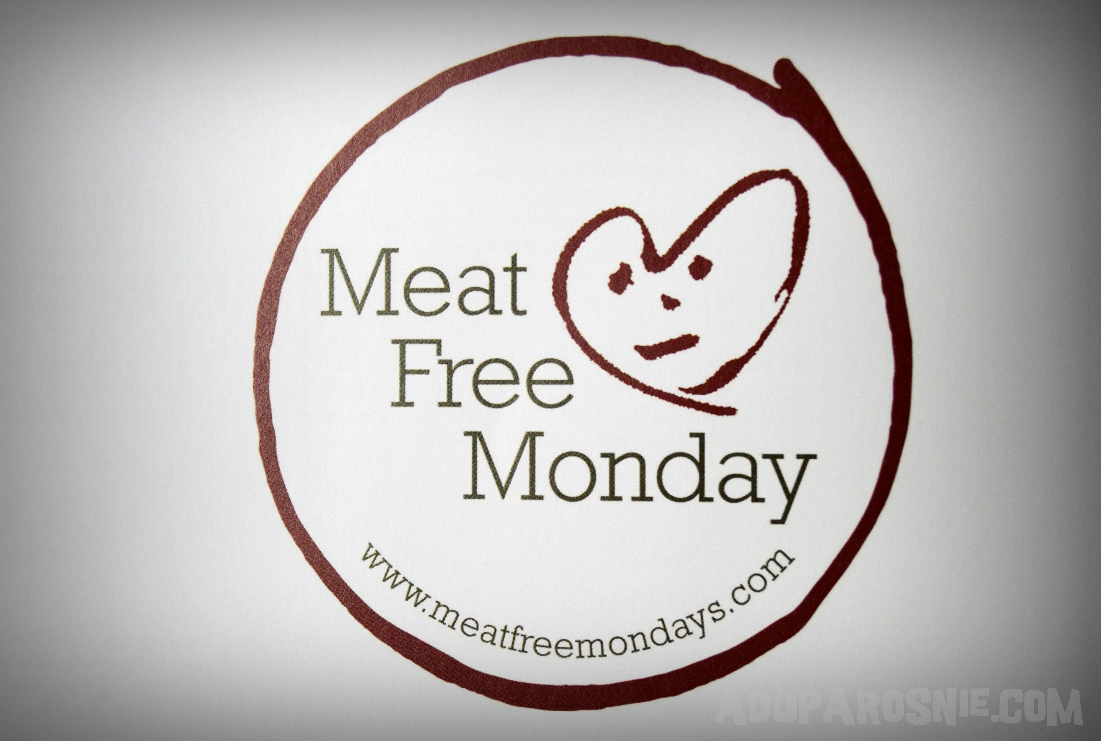 poniedziałki bez mięs 5