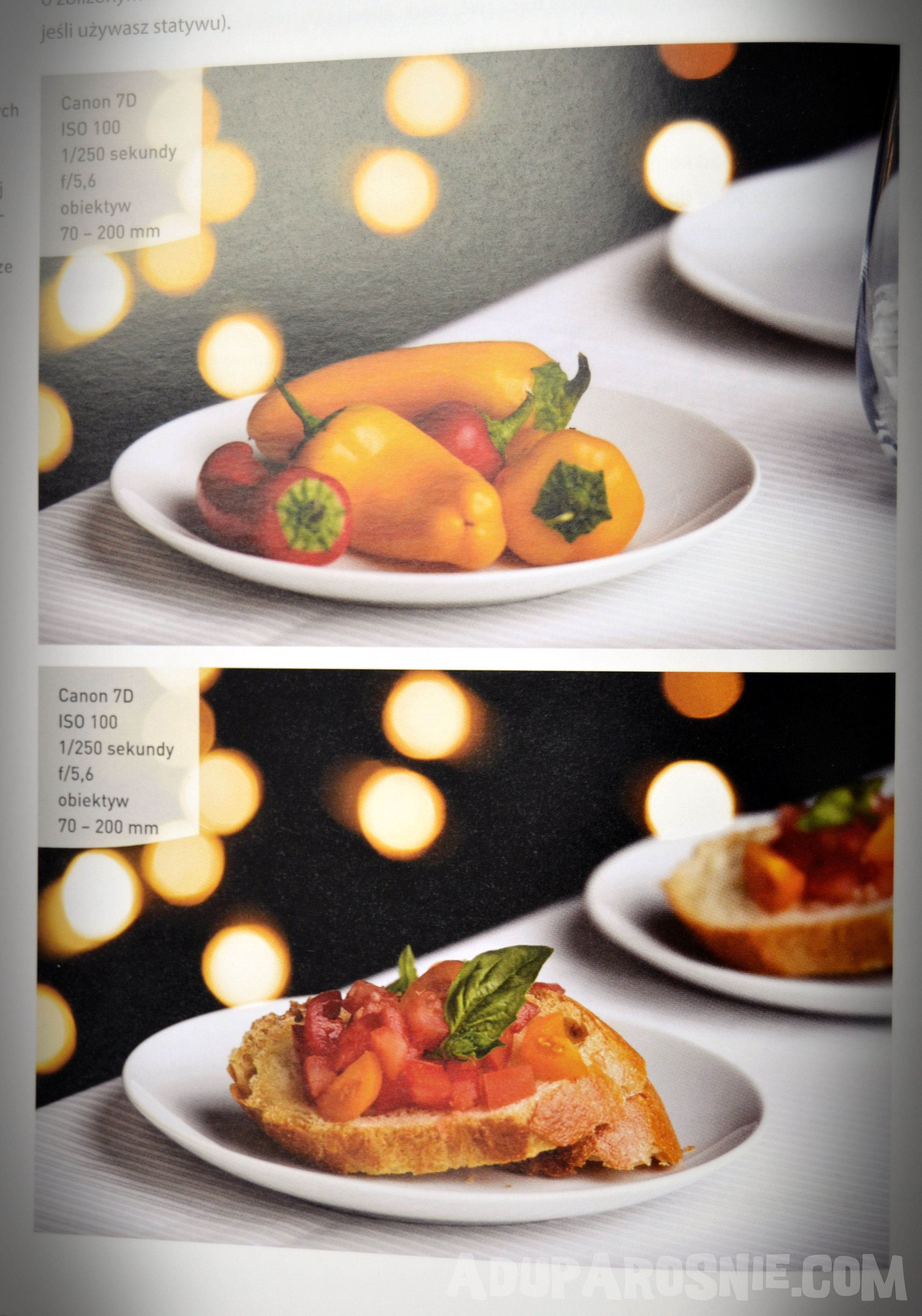 fotografia kulinarna 7