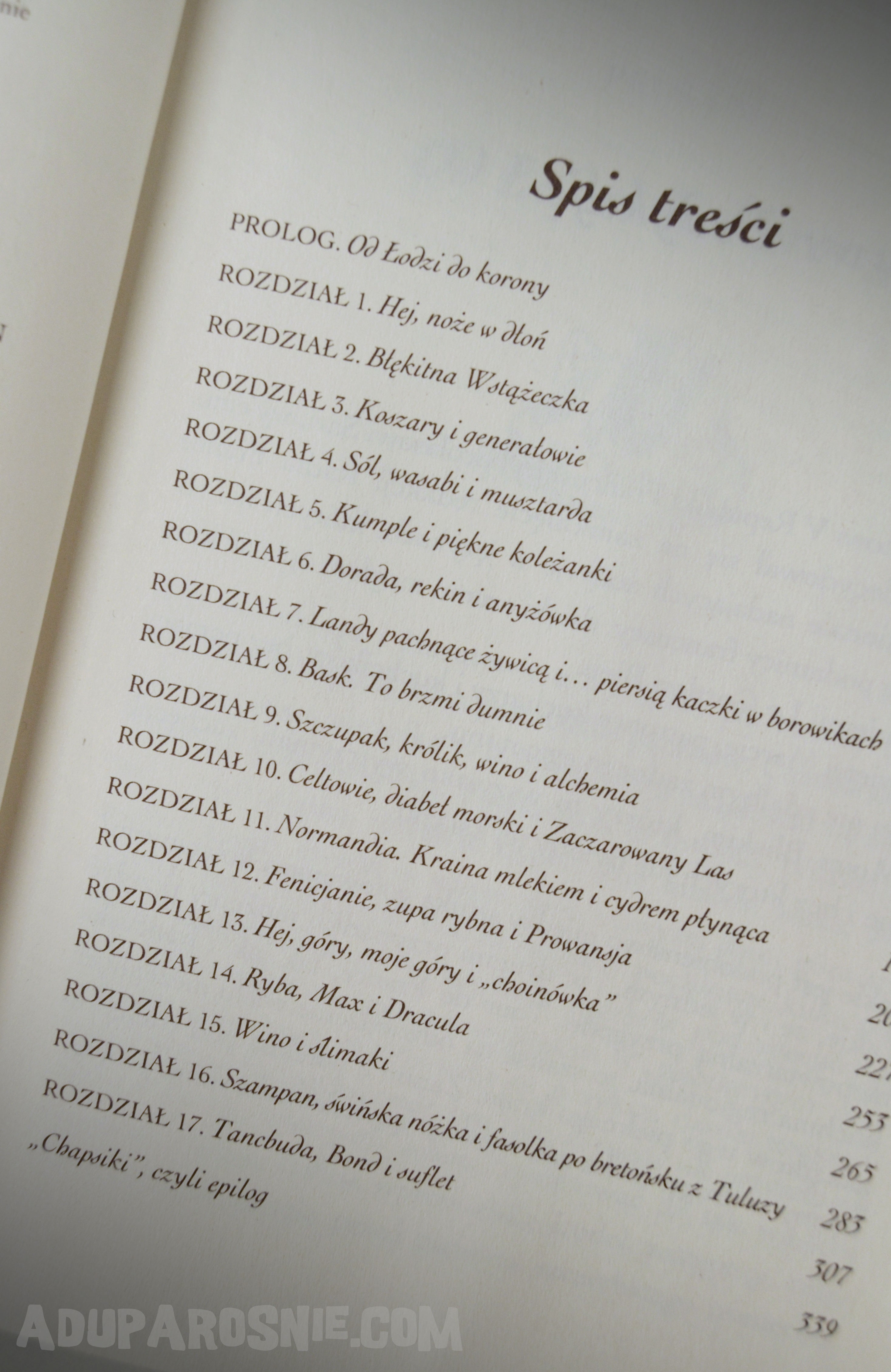 kulisy kulinarnej akademii (8)