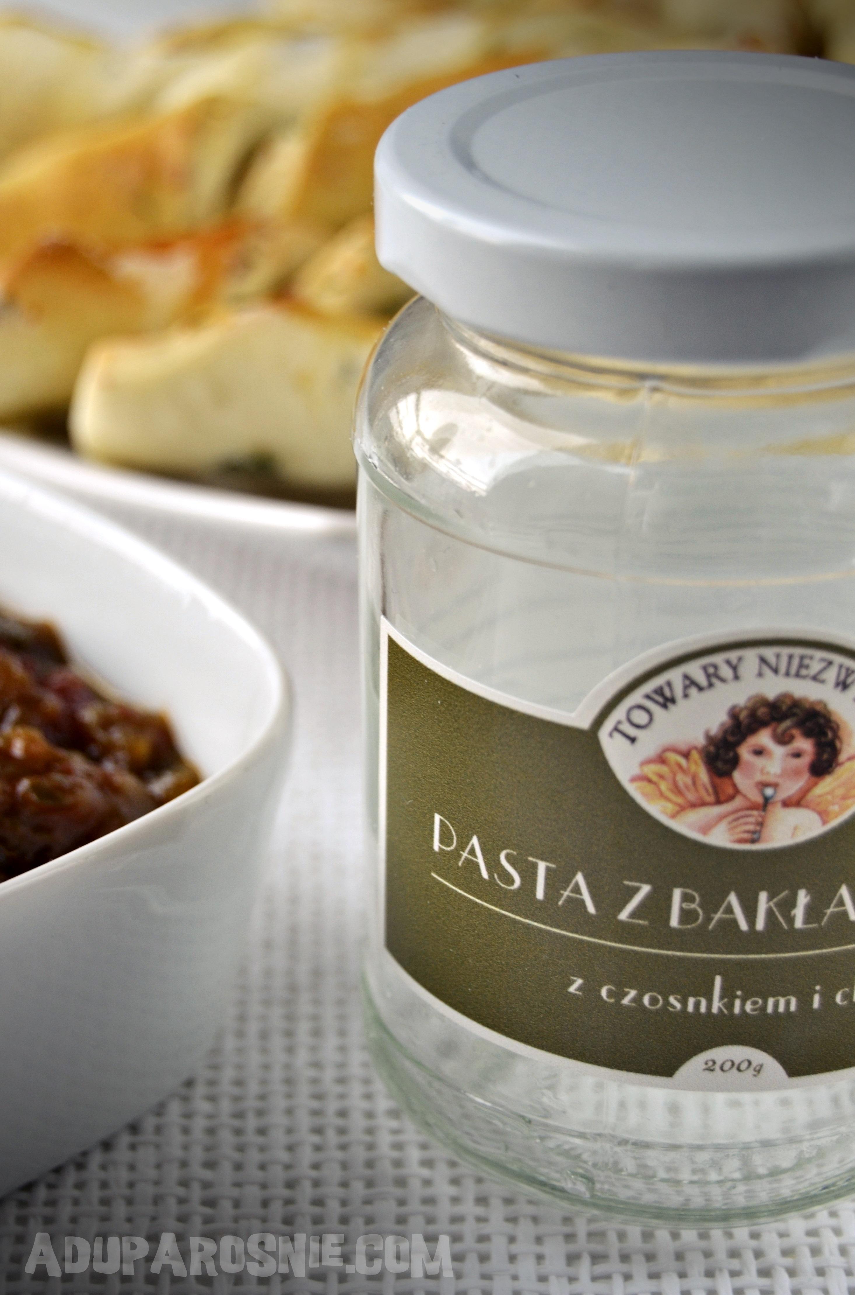 serowe pałeczki po gruzińsku (1)