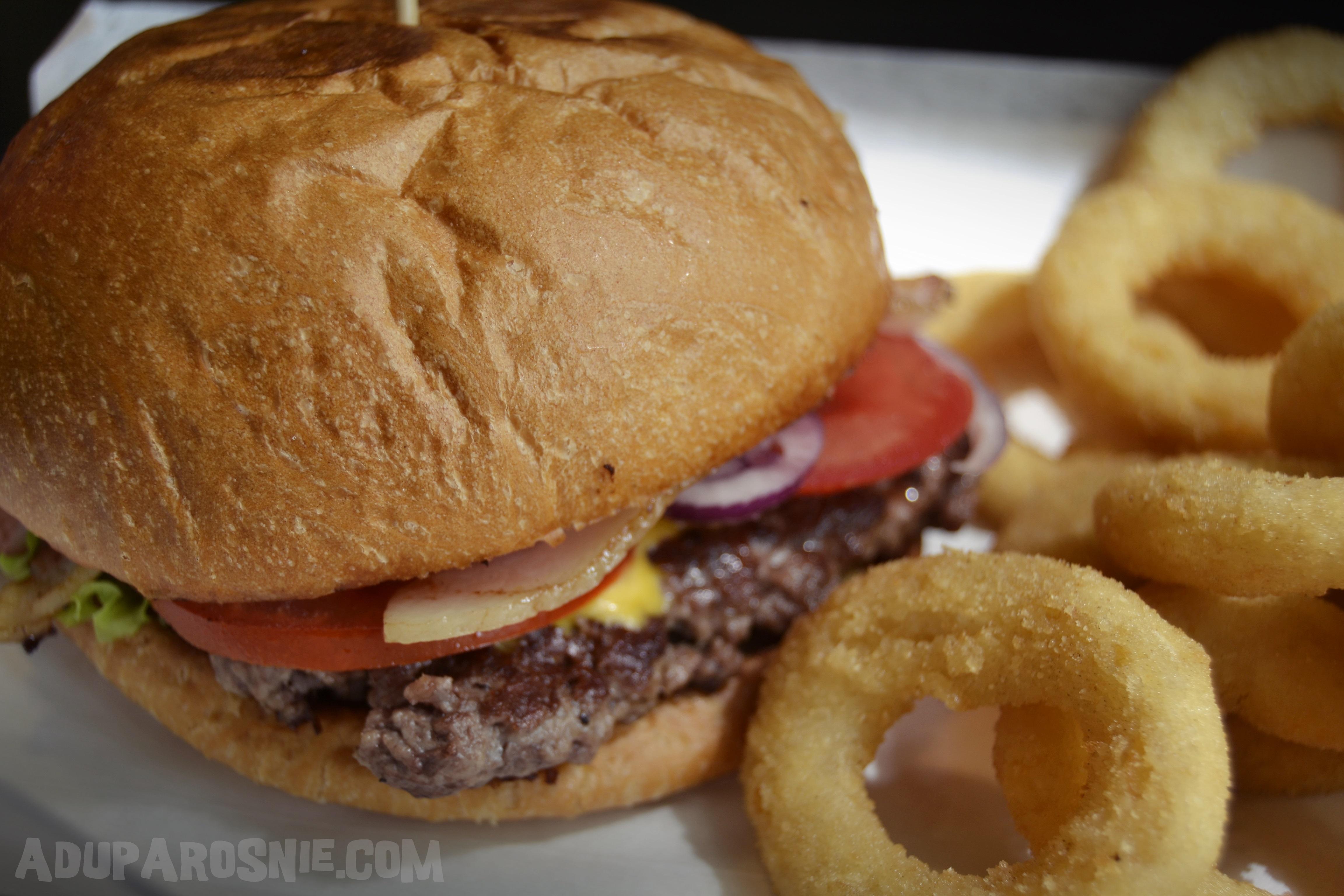 burger house (8)
