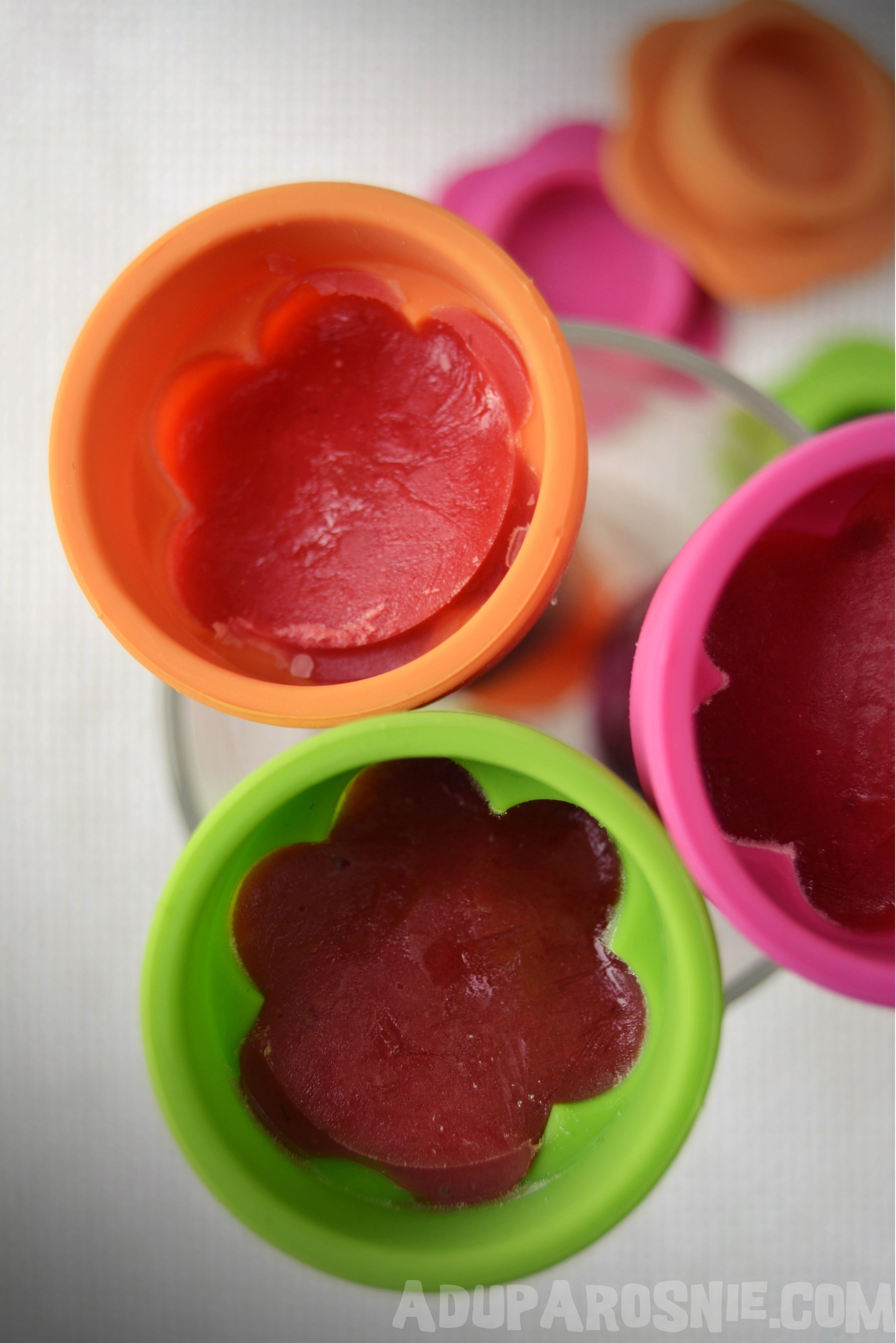 lody truskawkowo- jogurtowe (2)