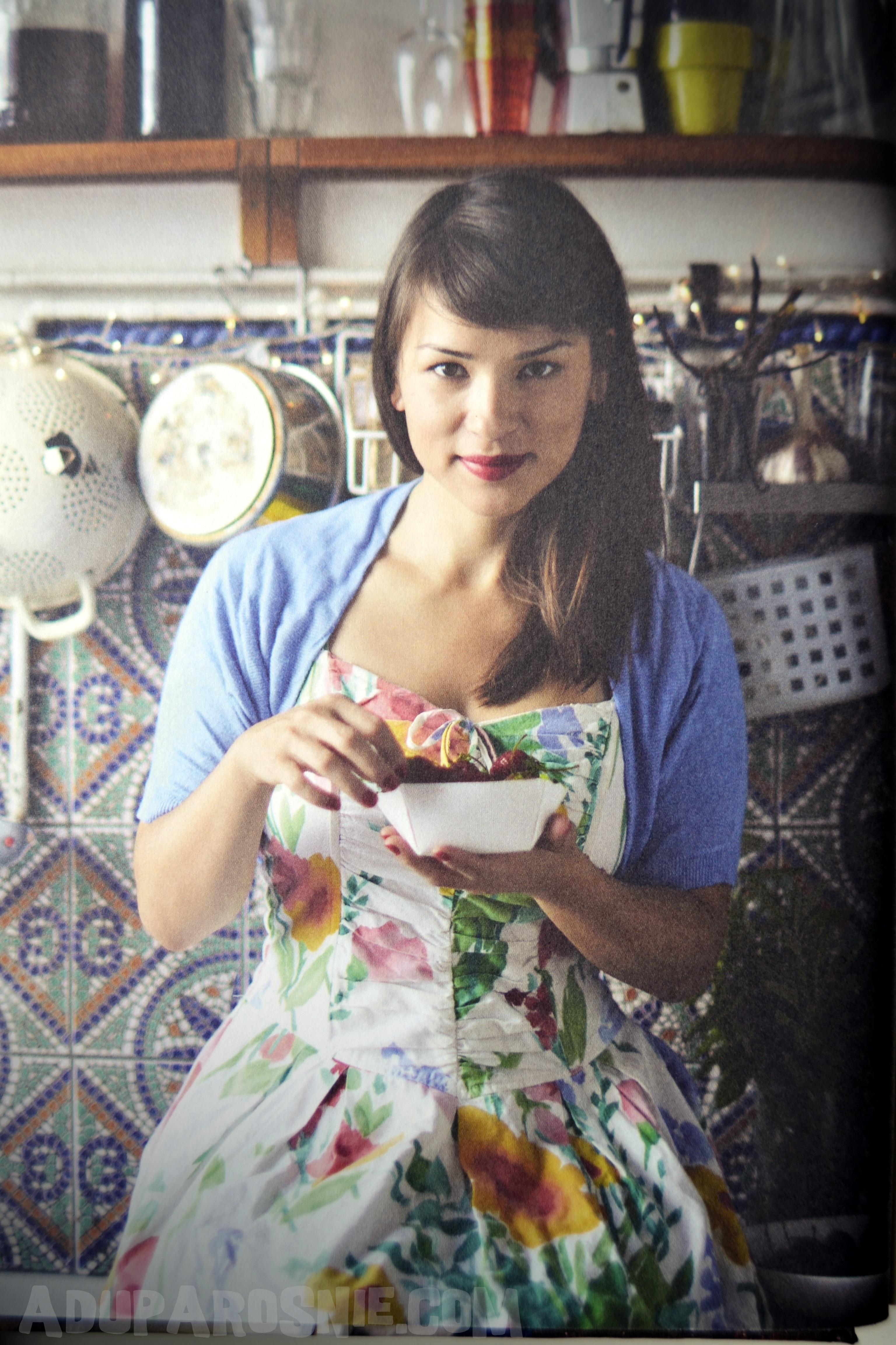 mała paryska kuchnia (3)