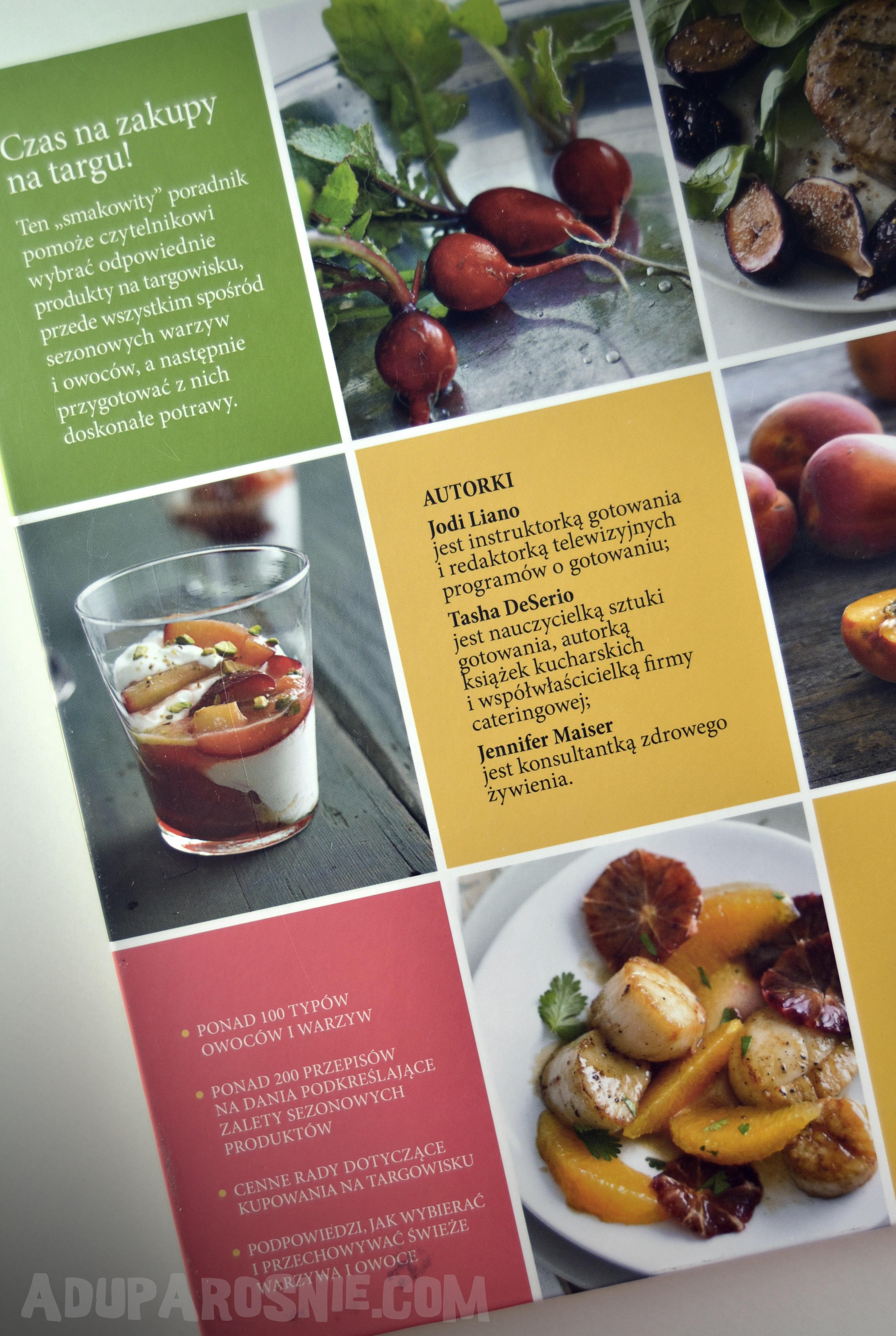 zdrowa kuchnia prosto z targu (17)