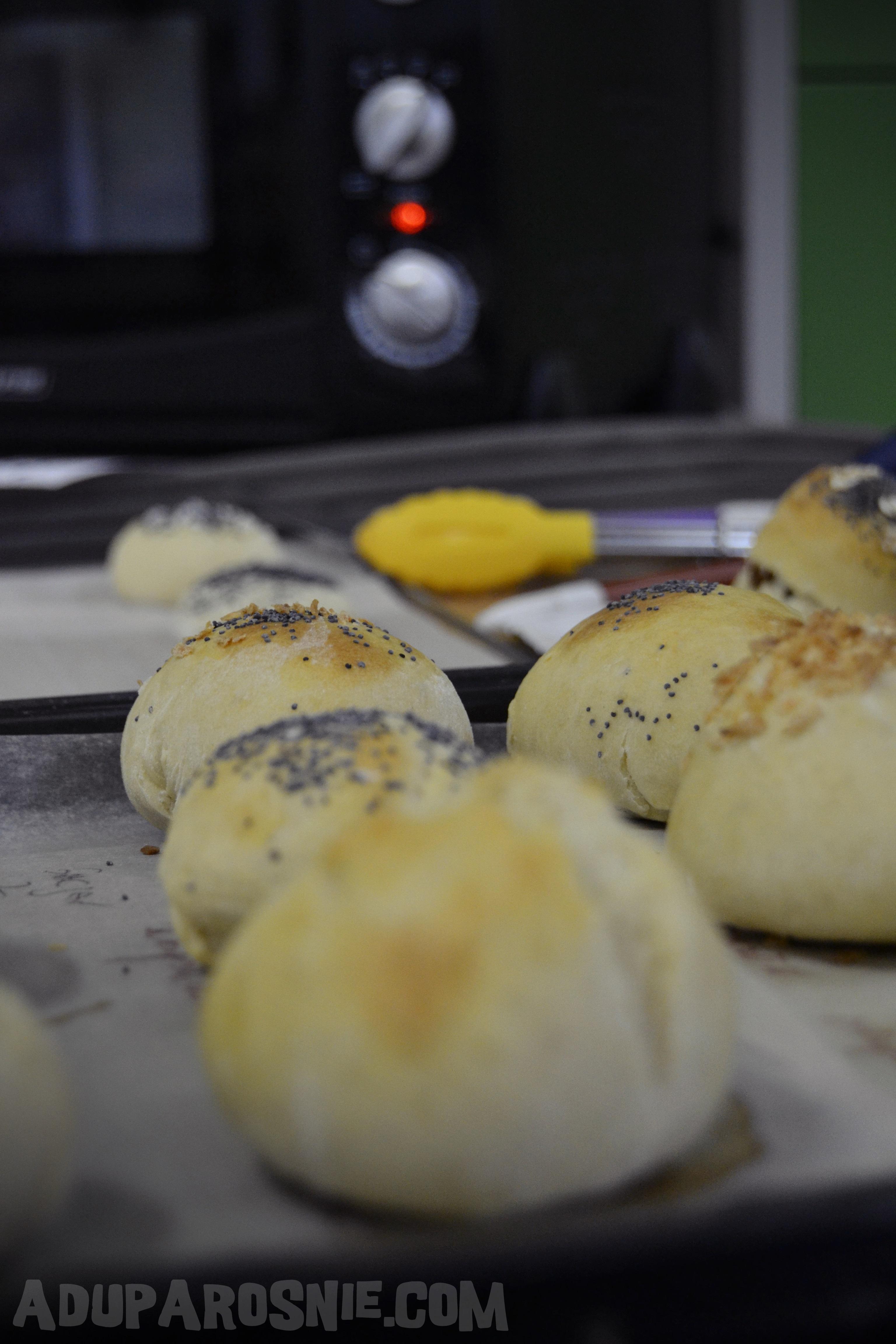 święto chleba  (11)