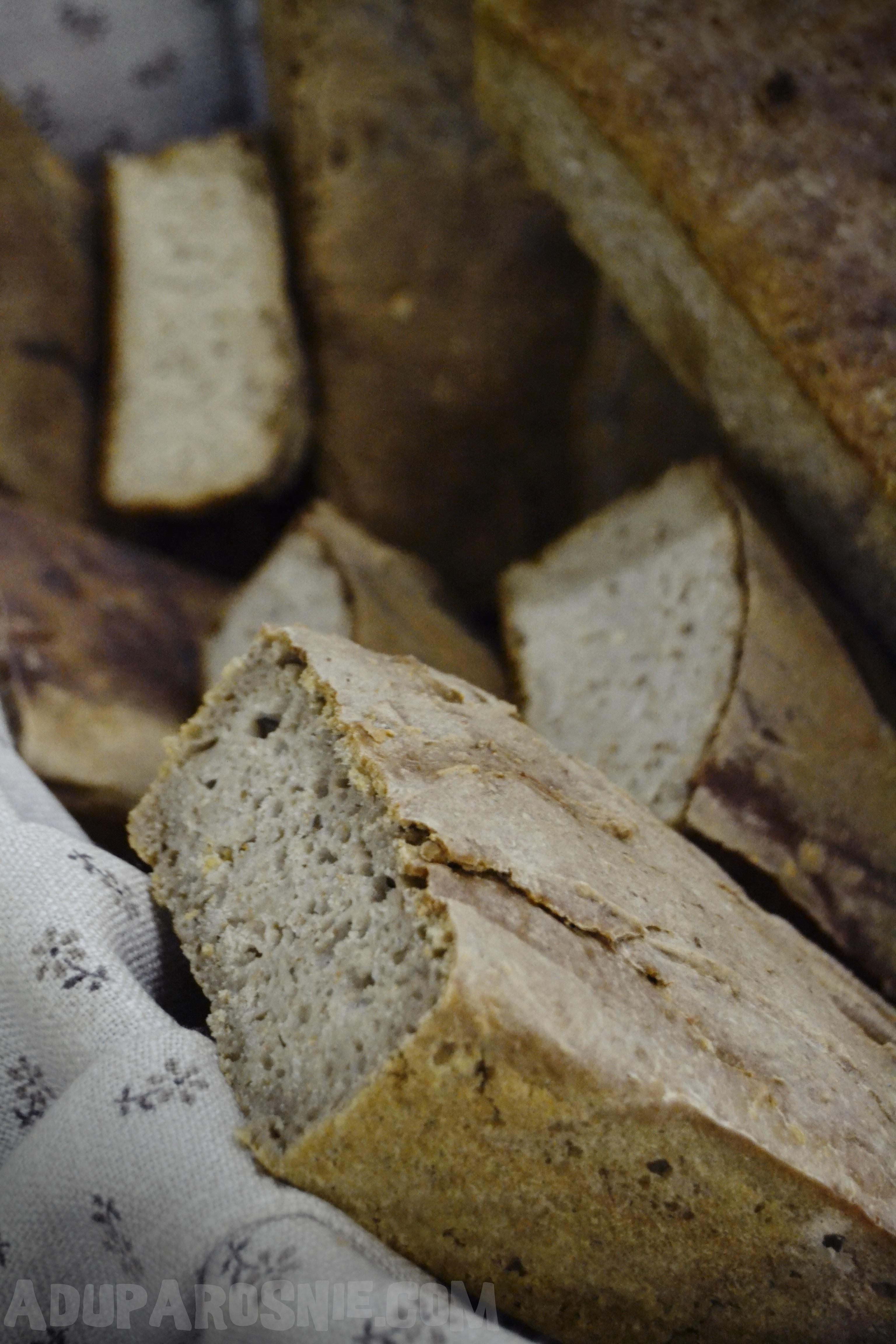 święto chleba  (6)