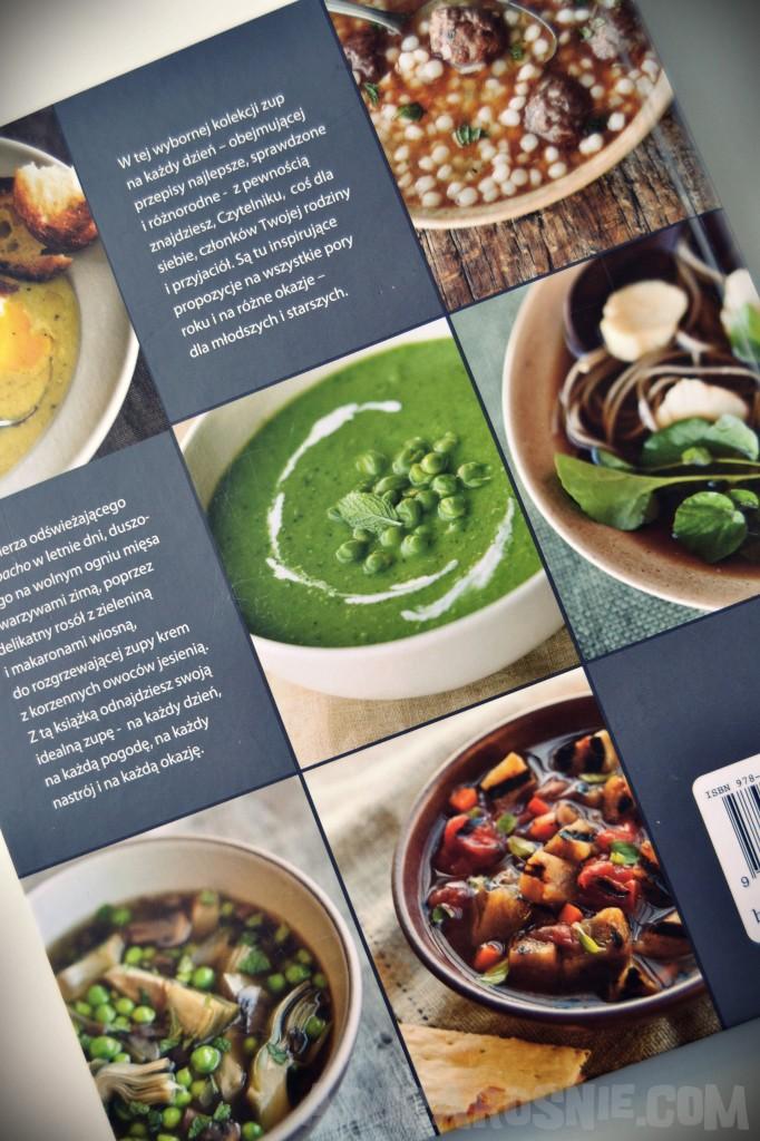 smaczne zupy (1)