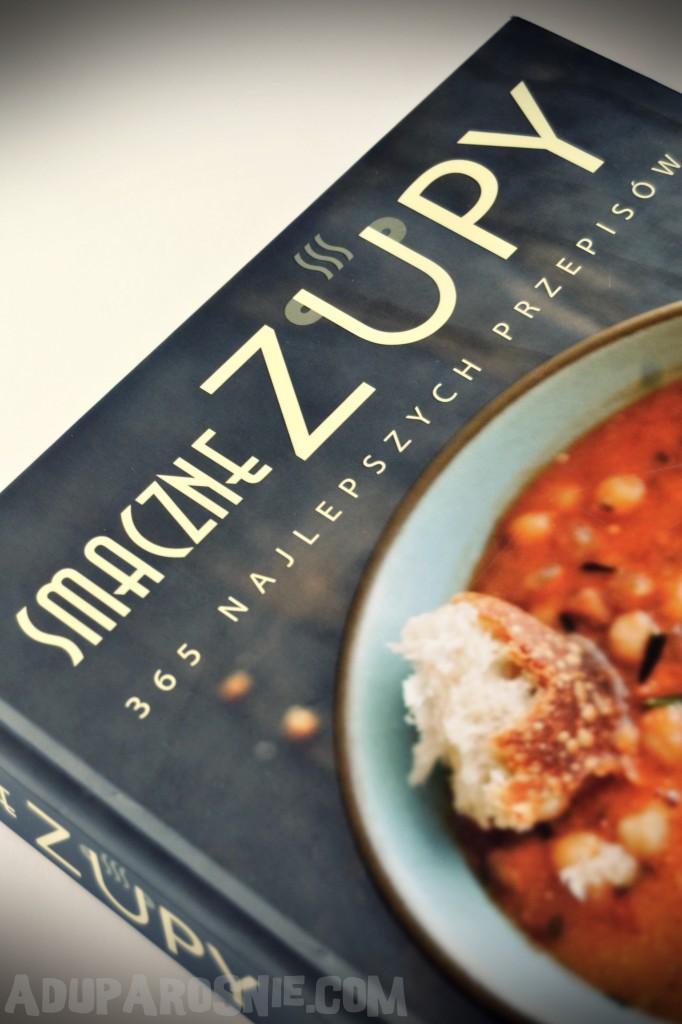 smaczne zupy (3)