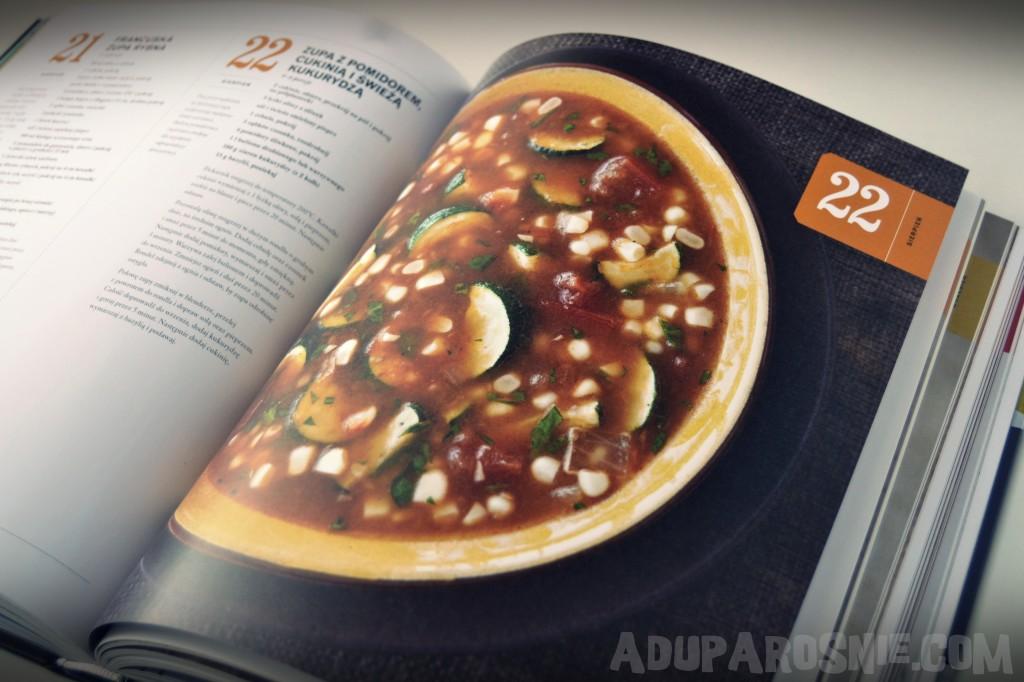 smaczne zupy (9)