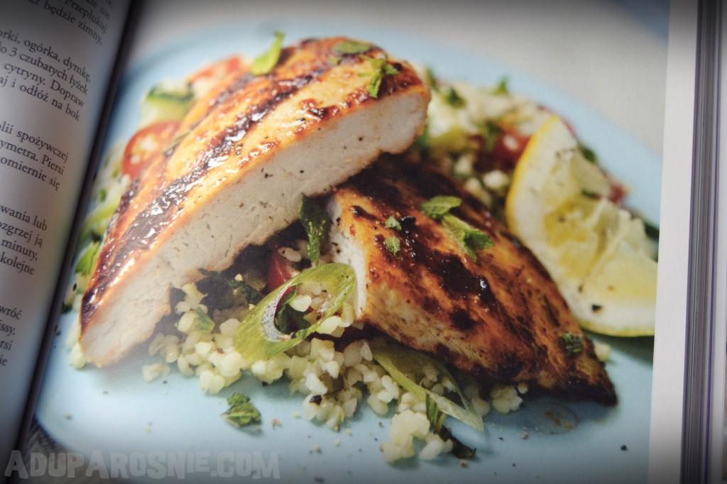 kudłaci kucharze na diecie (6)
