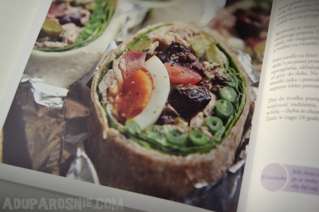 kudłaci kucharze na diecie (8)