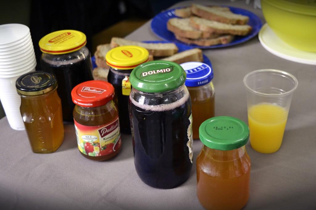 śniadanie mistrzów 2014 (5)