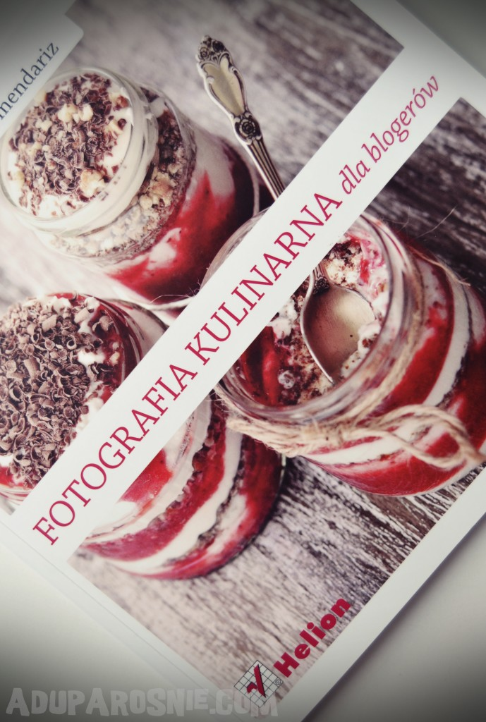 fotografia kulinarna dla blogerów (2)
