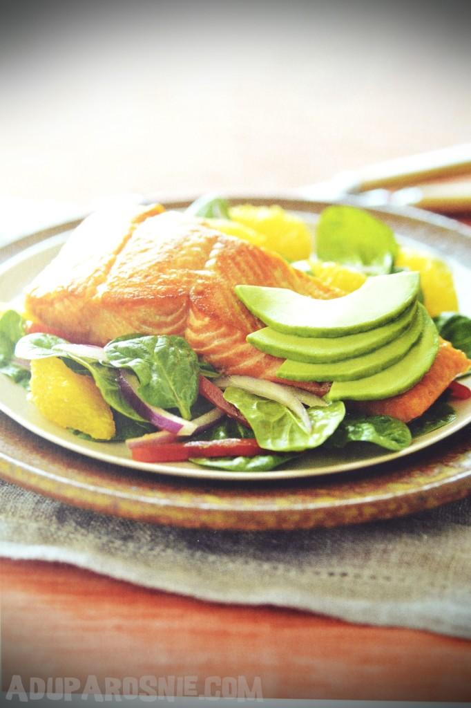 fotografia kulinarna dla blogerów (4)