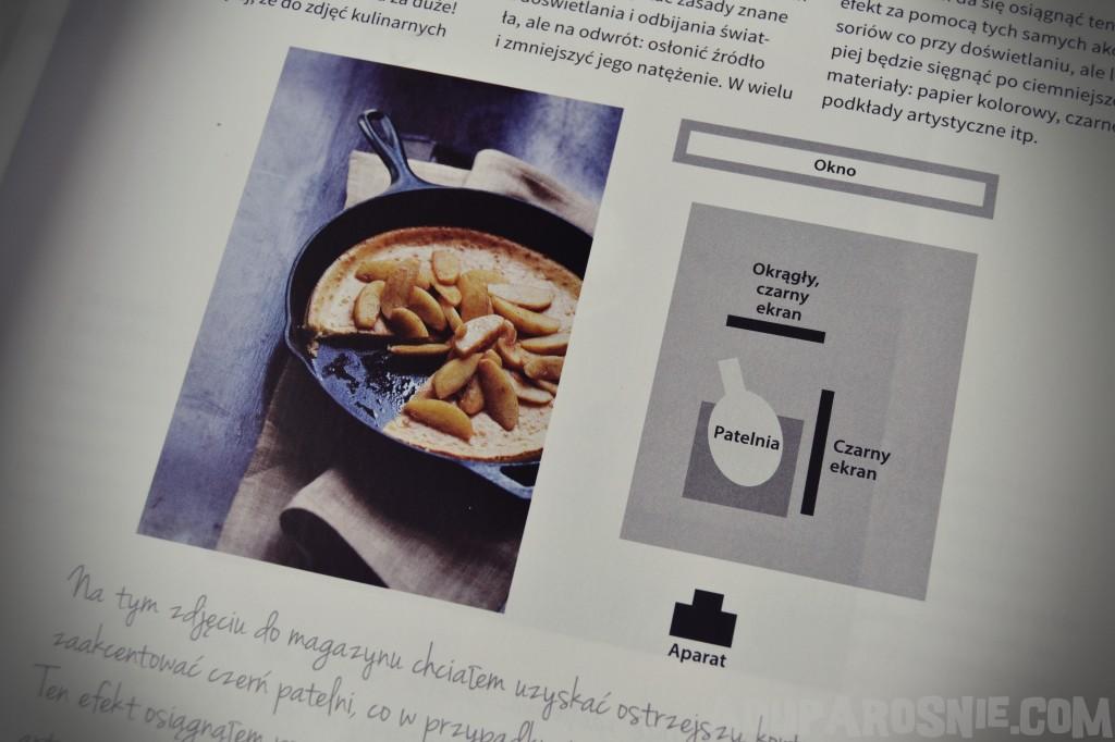 fotografia kulinarna dla blogerów (6)