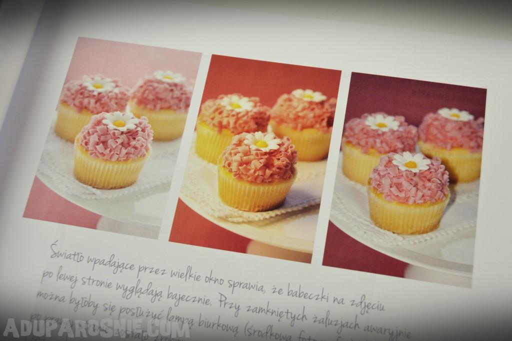 fotografia kulinarna dla blogerów (7)