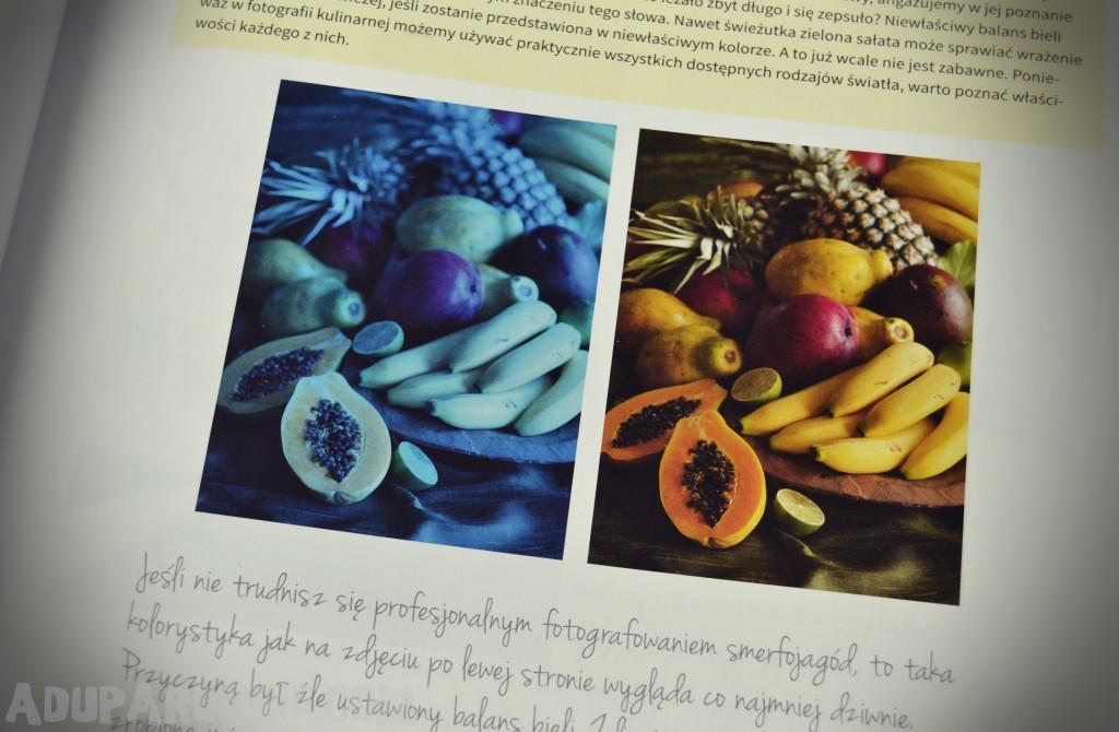 fotografia kulinarna dla blogerów (8)