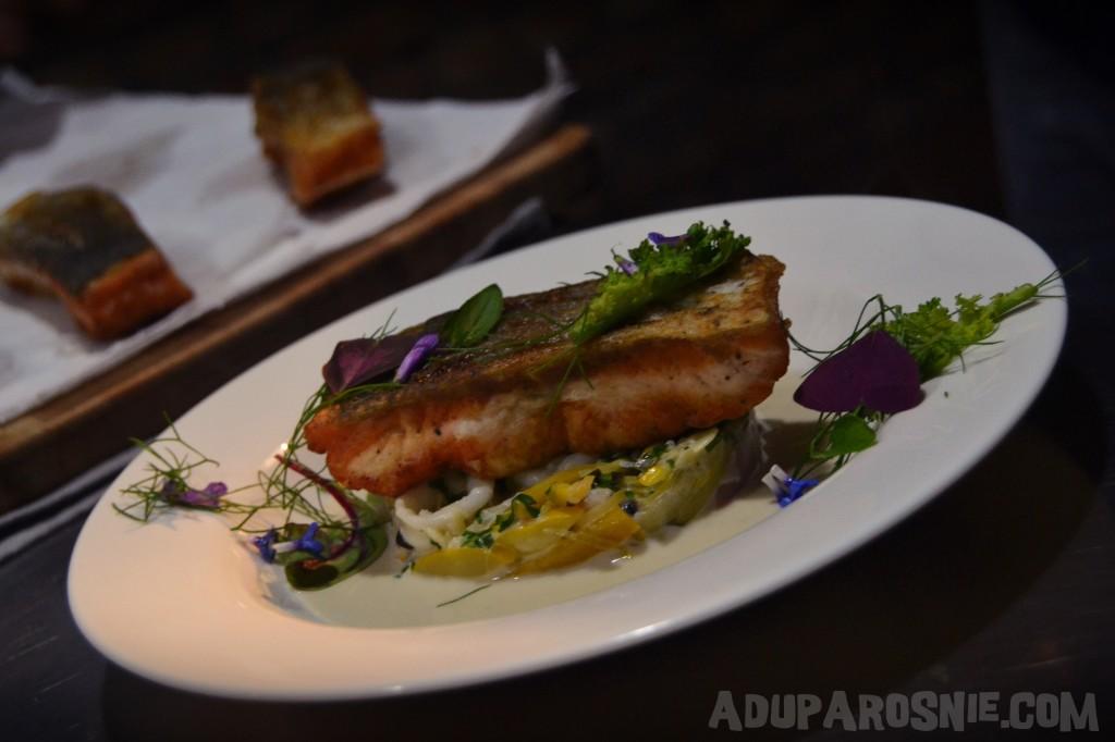 fish&seafood (101)