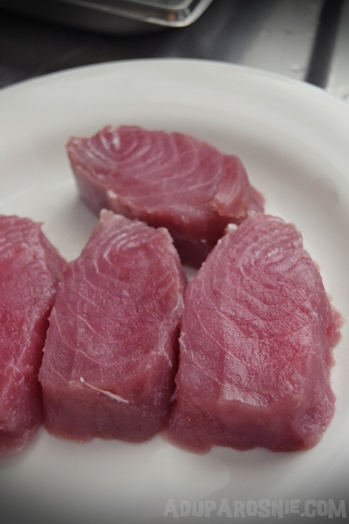 fish&seafood (45)