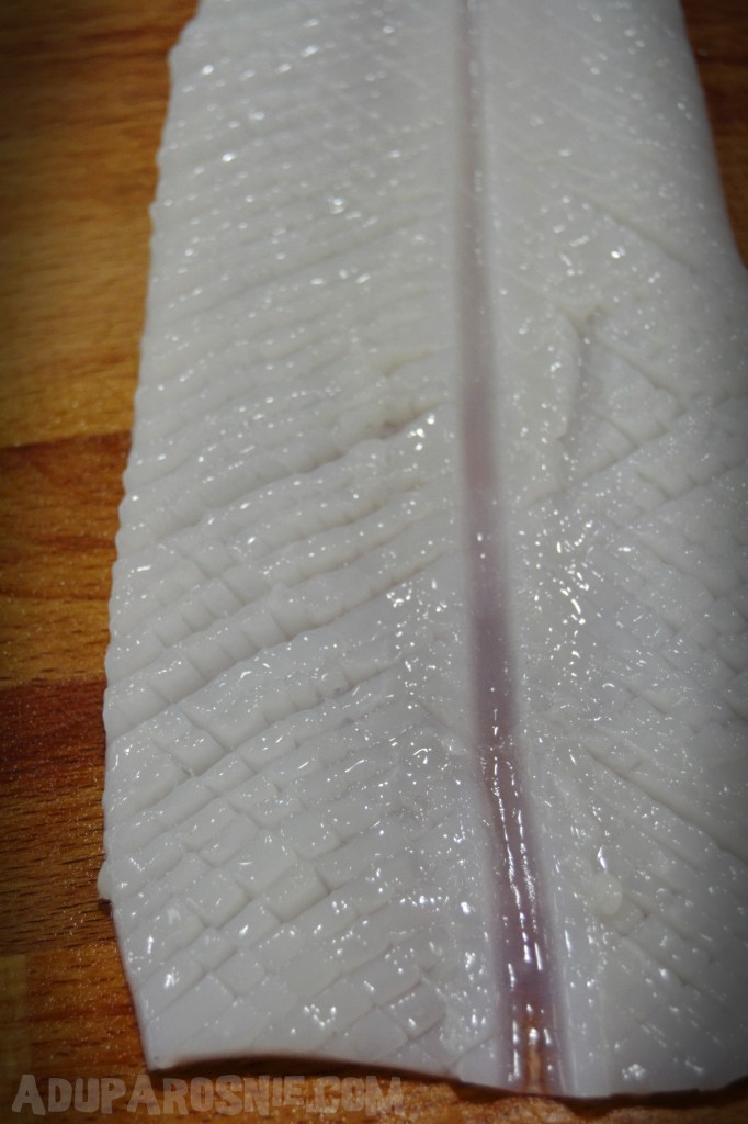 fish&seafood (47)