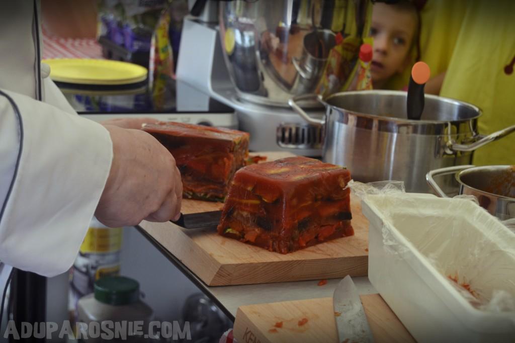 piknik kulinarny blogerchefa (1)