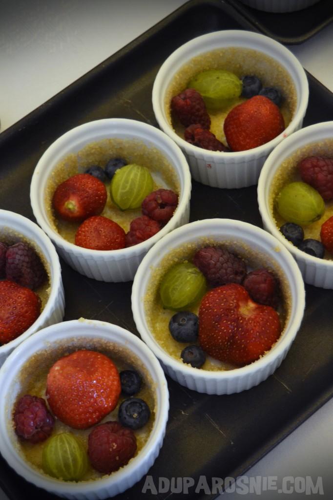 piknik kulinarny blogerchefa (10)