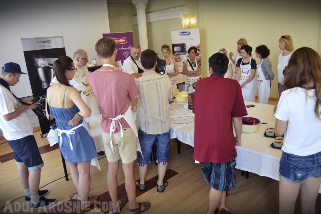 piknik kulinarny blogerchefa (11)