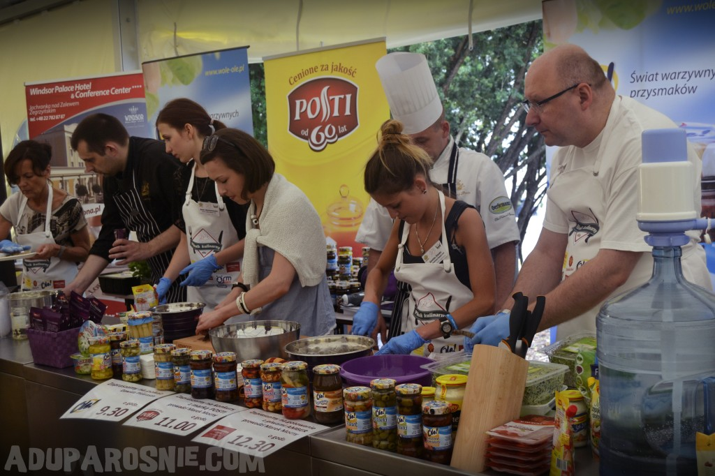 piknik kulinarny blogerchefa (2)