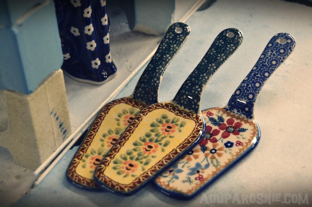 20. święto ceramiki w bolesławcu (10)
