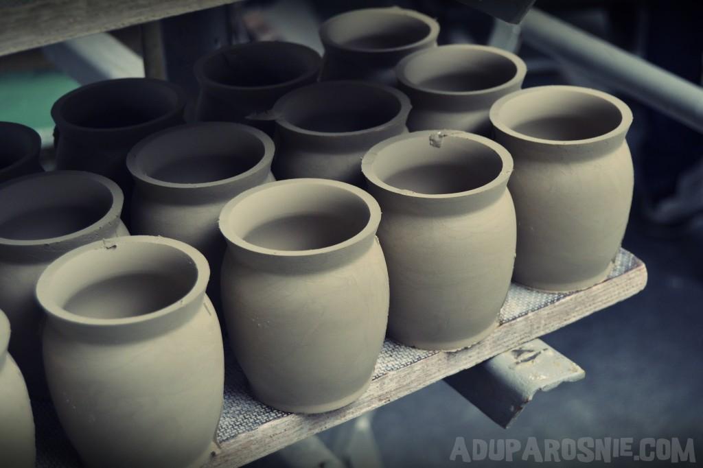 20. święto ceramiki w bolesławcu (5)