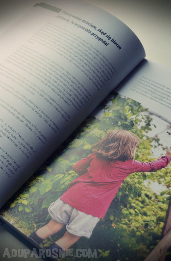 szkoła na widelcu. najlepsze przepisy dla całej rodziny (7)