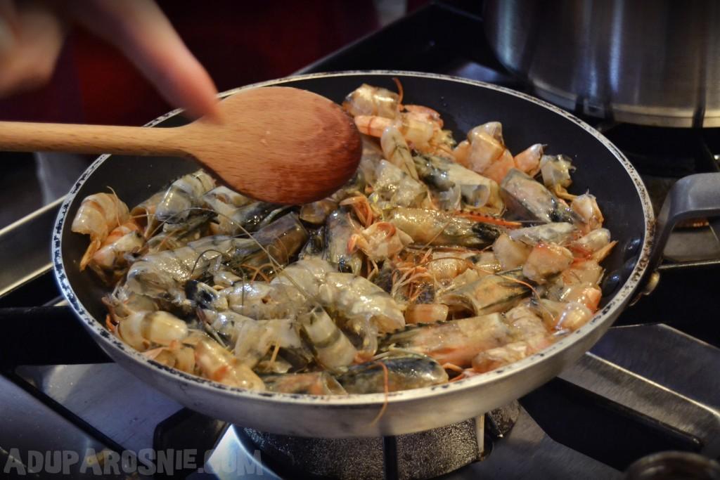 look&cook kuchnia tajska (24)