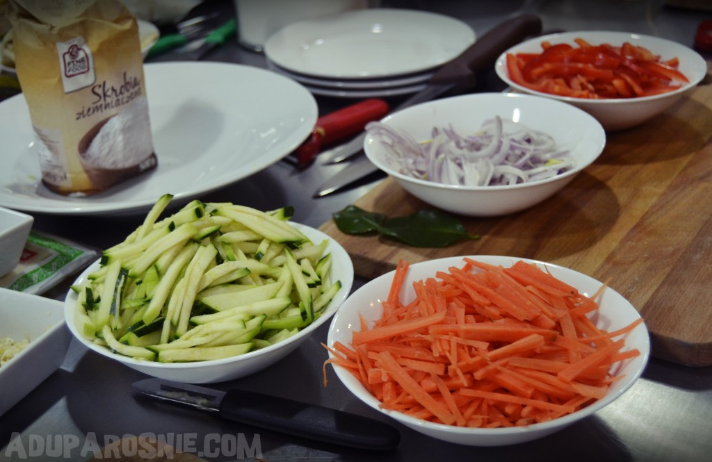 look&cook kuchnia tajska (29)