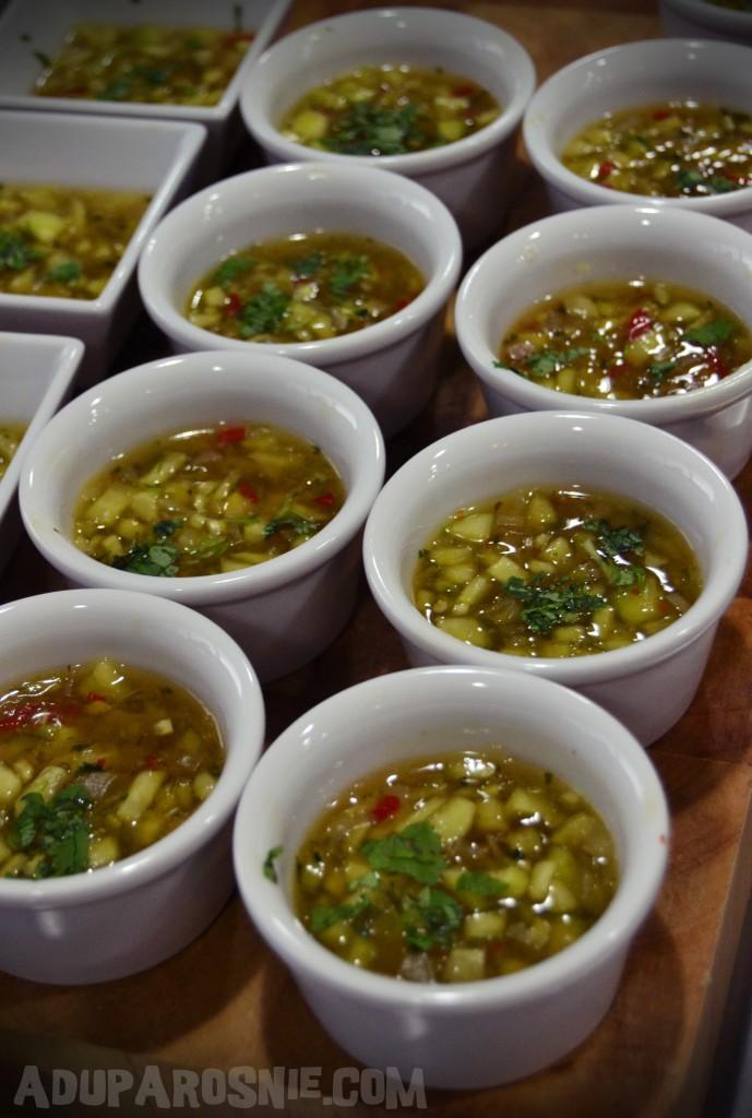 look&cook kuchnia tajska (45)