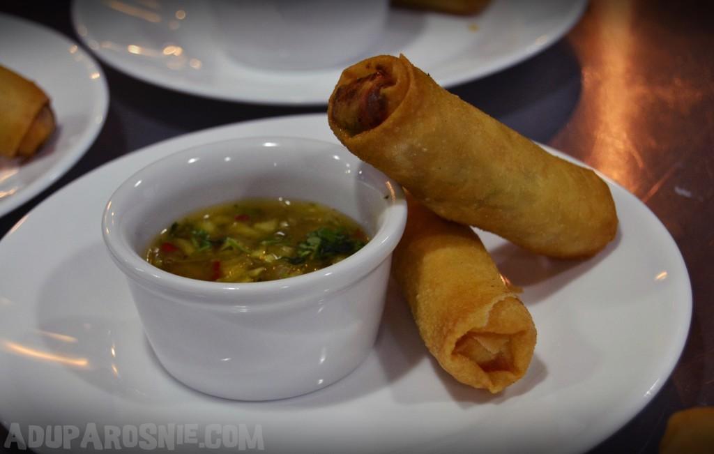 look&cook kuchnia tajska (64)