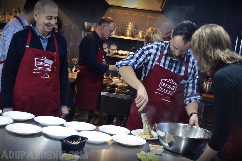 look&cook kuchnia tajska (69)
