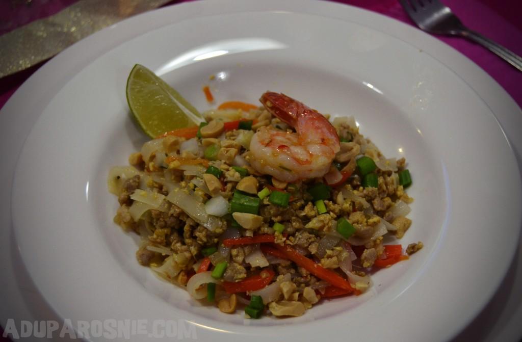 look&cook kuchnia tajska (70)