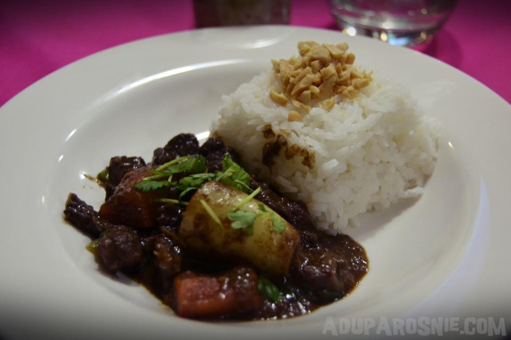 look&cook kuchnia tajska (71)