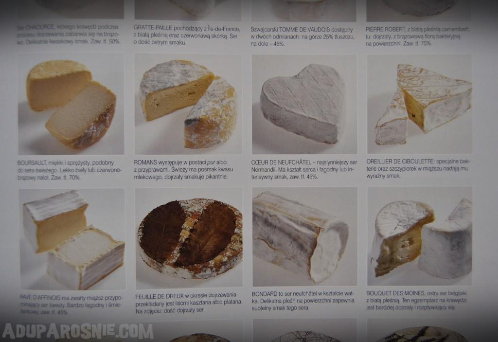 kuchnia. produkty spożywcze z czterech stron świata (15)