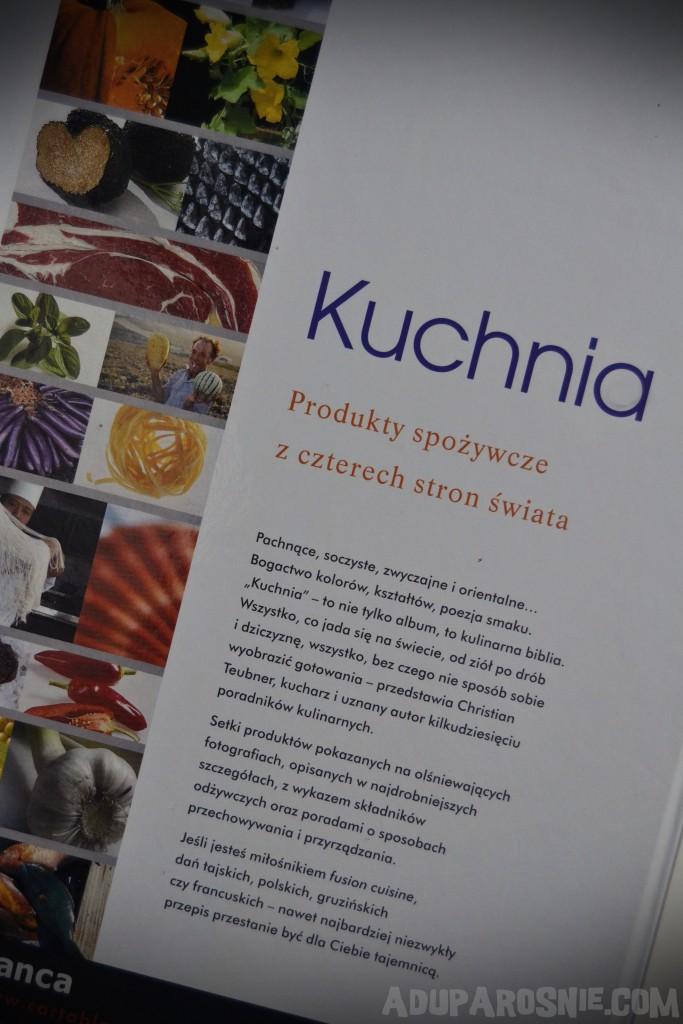 kuchnia. produkty spożywcze z czterech stron świata (17)