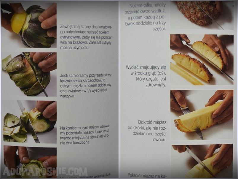 kuchnia. produkty spożywcze z czterech stron świata (18)