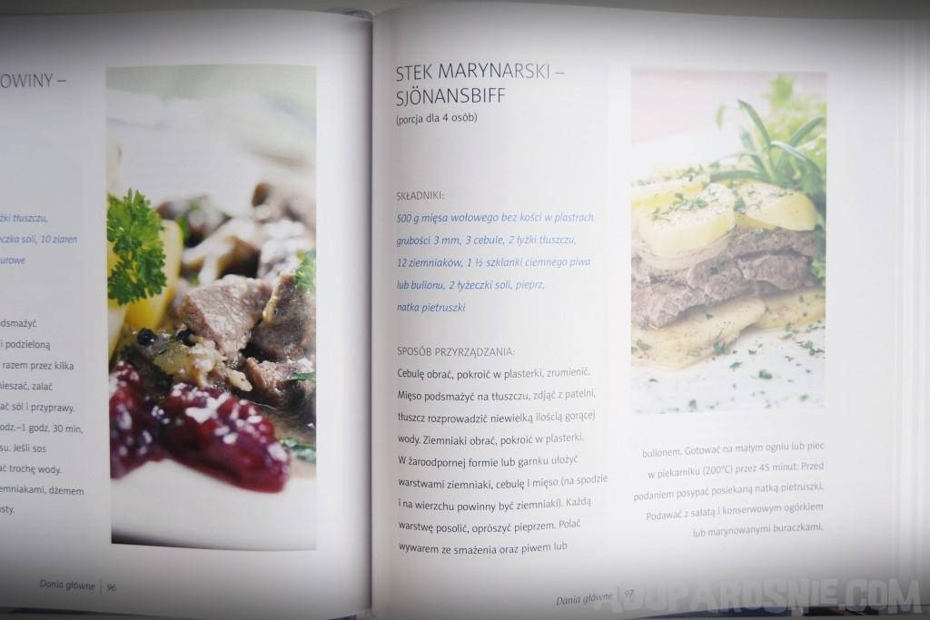 skandynawia od kuchni (10)