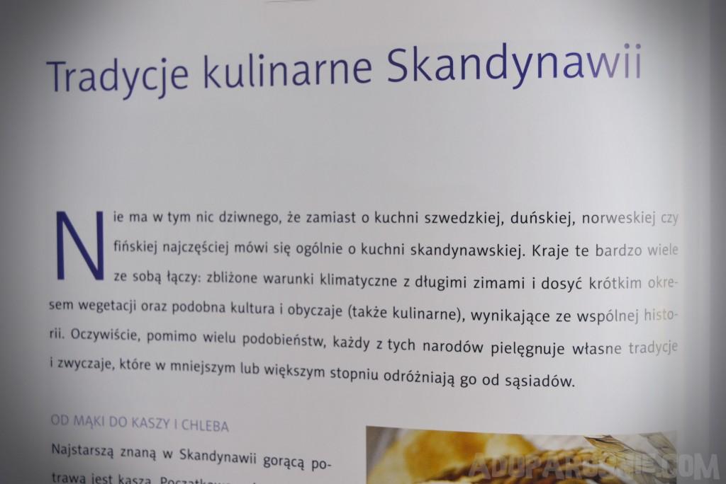 skandynawia od kuchni (4)
