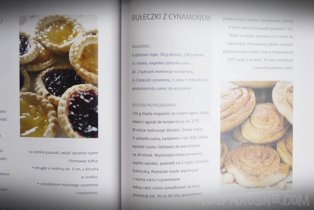 skandynawia od kuchni (9)