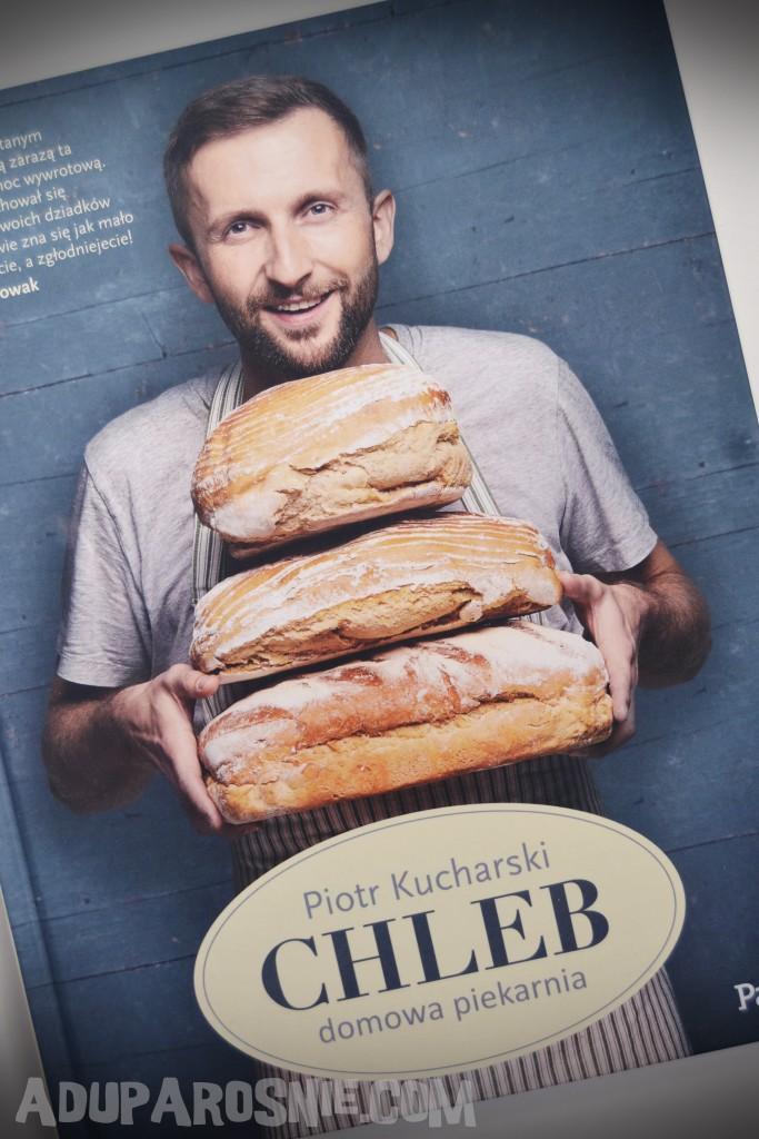chleb. domowa piekarnia (1)