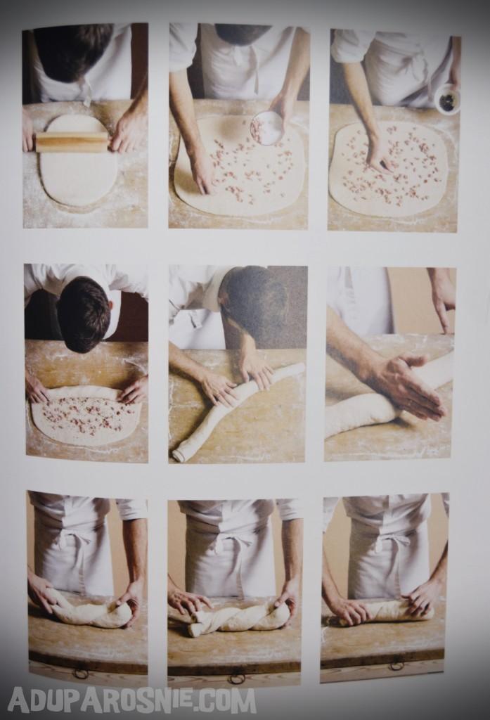 chleb. domowa piekarnia (15)