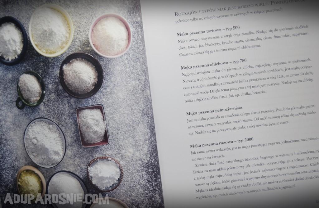 chleb. domowa piekarnia (4)